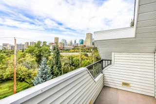 Photo 23: 9606 99A Street in Edmonton: Zone 15 House for sale : MLS®# E4174441