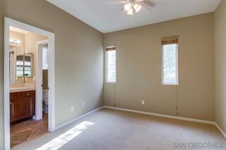 Photo 12: SCRIPPS RANCH House for sale : 5 bedrooms : 11495 Rose Garden Ct in San Diego