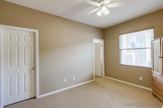Photo 21: SCRIPPS RANCH House for sale : 5 bedrooms : 11495 Rose Garden Ct in San Diego