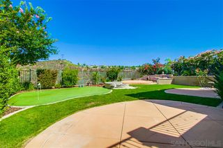 Photo 2: SCRIPPS RANCH House for sale : 5 bedrooms : 11495 Rose Garden Ct in San Diego