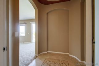 Photo 13: SCRIPPS RANCH House for sale : 5 bedrooms : 11495 Rose Garden Ct in San Diego