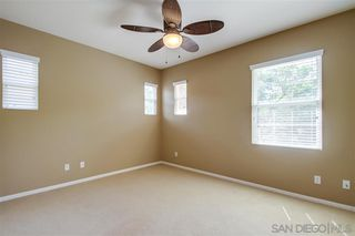 Photo 19: SCRIPPS RANCH House for sale : 5 bedrooms : 11495 Rose Garden Ct in San Diego