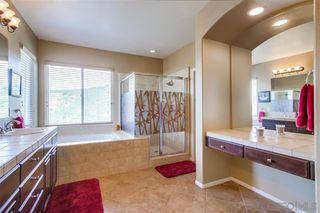 Photo 16: SCRIPPS RANCH House for sale : 5 bedrooms : 11495 Rose Garden Ct in San Diego