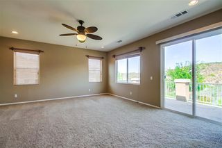 Photo 14: SCRIPPS RANCH House for sale : 5 bedrooms : 11495 Rose Garden Ct in San Diego