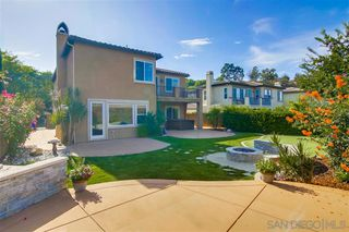 Photo 22: SCRIPPS RANCH House for sale : 5 bedrooms : 11495 Rose Garden Ct in San Diego