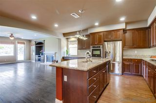 Photo 9: SCRIPPS RANCH House for sale : 5 bedrooms : 11495 Rose Garden Ct in San Diego