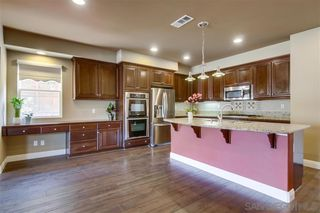 Photo 7: SCRIPPS RANCH House for sale : 5 bedrooms : 11495 Rose Garden Ct in San Diego