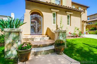 Photo 1: SCRIPPS RANCH House for sale : 5 bedrooms : 11495 Rose Garden Ct in San Diego