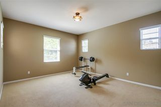 Photo 20: SCRIPPS RANCH House for sale : 5 bedrooms : 11495 Rose Garden Ct in San Diego