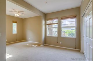 Photo 11: SCRIPPS RANCH House for sale : 5 bedrooms : 11495 Rose Garden Ct in San Diego