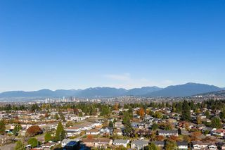 "Photo 2: 1805 7178 COLLIER Street in Burnaby: Highgate Condo for sale in ""ARCADIA"" (Burnaby South)  : MLS®# R2416575"