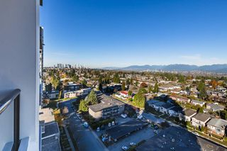 "Photo 18: 1805 7178 COLLIER Street in Burnaby: Highgate Condo for sale in ""ARCADIA"" (Burnaby South)  : MLS®# R2416575"