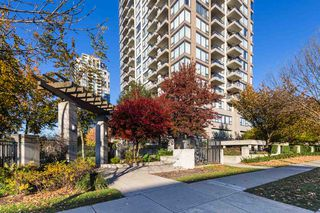 "Photo 19: 1805 7178 COLLIER Street in Burnaby: Highgate Condo for sale in ""ARCADIA"" (Burnaby South)  : MLS®# R2416575"