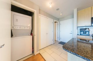 "Photo 8: 1805 7178 COLLIER Street in Burnaby: Highgate Condo for sale in ""ARCADIA"" (Burnaby South)  : MLS®# R2416575"