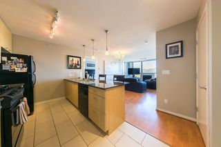 "Photo 6: 1805 7178 COLLIER Street in Burnaby: Highgate Condo for sale in ""ARCADIA"" (Burnaby South)  : MLS®# R2416575"