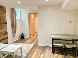 Photo 21: 12419 92 Street in Edmonton: Zone 05 House for sale : MLS®# E4179067