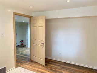 Photo 20: 12419 92 Street in Edmonton: Zone 05 House for sale : MLS®# E4179067