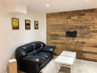 Photo 14: 12419 92 Street in Edmonton: Zone 05 House for sale : MLS®# E4179067