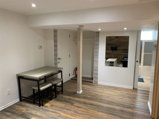 Photo 26: 12419 92 Street in Edmonton: Zone 05 House for sale : MLS®# E4179067