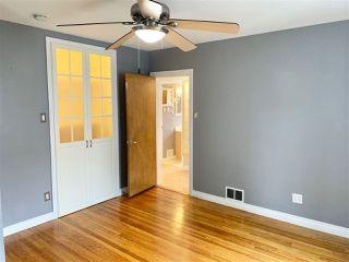 Photo 10: 12419 92 Street in Edmonton: Zone 05 House for sale : MLS®# E4179067