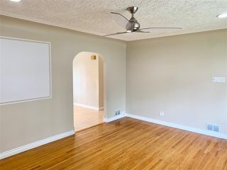 Photo 7: 12419 92 Street in Edmonton: Zone 05 House for sale : MLS®# E4179067