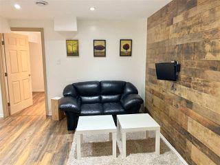 Photo 23: 12419 92 Street in Edmonton: Zone 05 House for sale : MLS®# E4179067