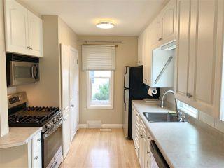 Photo 2: 12419 92 Street in Edmonton: Zone 05 House for sale : MLS®# E4179067