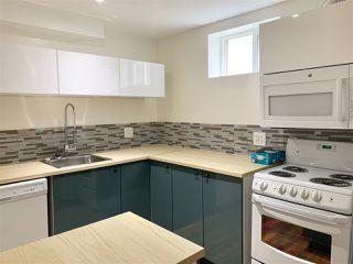 Photo 18: 12419 92 Street in Edmonton: Zone 05 House for sale : MLS®# E4179067