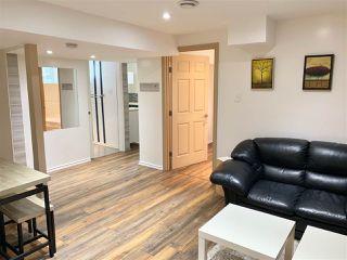 Photo 24: 12419 92 Street in Edmonton: Zone 05 House for sale : MLS®# E4179067