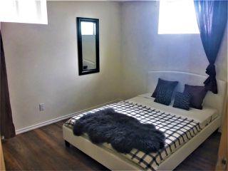 Photo 19: 12419 92 Street in Edmonton: Zone 05 House for sale : MLS®# E4179067