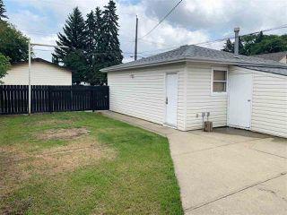 Photo 30: 12419 92 Street in Edmonton: Zone 05 House for sale : MLS®# E4179067