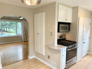 Photo 4: 12419 92 Street in Edmonton: Zone 05 House for sale : MLS®# E4179067
