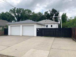 Photo 27: 12419 92 Street in Edmonton: Zone 05 House for sale : MLS®# E4179067