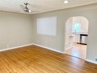 Photo 6: 12419 92 Street in Edmonton: Zone 05 House for sale : MLS®# E4179067