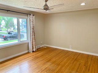 Photo 8: 12419 92 Street in Edmonton: Zone 05 House for sale : MLS®# E4179067