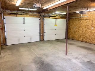 Photo 28: 12419 92 Street in Edmonton: Zone 05 House for sale : MLS®# E4179067