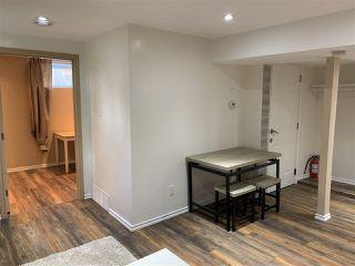 Photo 25: 12419 92 Street in Edmonton: Zone 05 House for sale : MLS®# E4179067