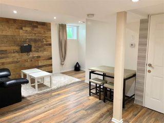 Photo 16: 12419 92 Street in Edmonton: Zone 05 House for sale : MLS®# E4179067