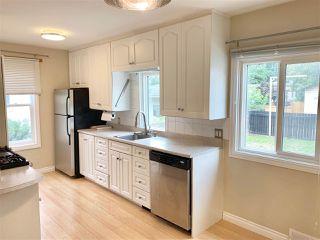 Photo 3: 12419 92 Street in Edmonton: Zone 05 House for sale : MLS®# E4179067