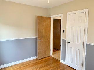 Photo 12: 12419 92 Street in Edmonton: Zone 05 House for sale : MLS®# E4179067