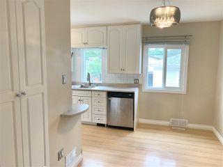 Photo 5: 12419 92 Street in Edmonton: Zone 05 House for sale : MLS®# E4179067