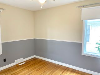 Photo 11: 12419 92 Street in Edmonton: Zone 05 House for sale : MLS®# E4179067