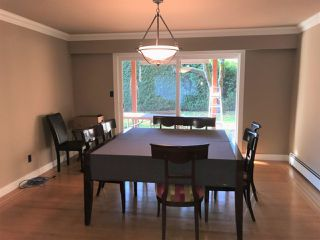 Photo 4: 5 SEMANA Crescent in Vancouver: University VW House for sale (Vancouver West)  : MLS®# R2420650