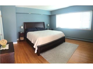 Photo 9: 5 SEMANA Crescent in Vancouver: University VW House for sale (Vancouver West)  : MLS®# R2420650