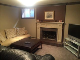 Photo 11: 5 SEMANA Crescent in Vancouver: University VW House for sale (Vancouver West)  : MLS®# R2420650