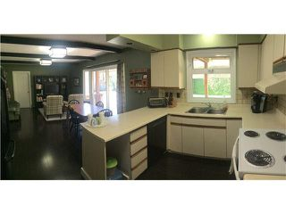 Photo 6: 5 SEMANA Crescent in Vancouver: University VW House for sale (Vancouver West)  : MLS®# R2420650