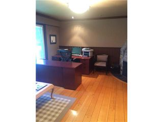 Photo 10: 5 SEMANA Crescent in Vancouver: University VW House for sale (Vancouver West)  : MLS®# R2420650