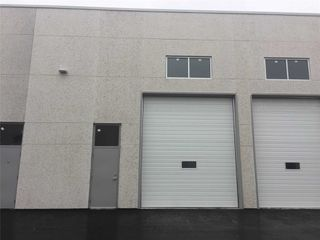 Photo 3: 44 50 Great Gulf Drive in Vaughan: Concord Property for lease : MLS®# N4646136