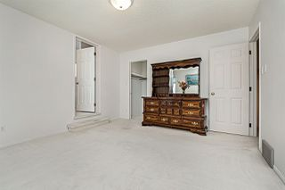 Photo 15: 32 CALICO Drive: Sherwood Park House for sale : MLS®# E4185747