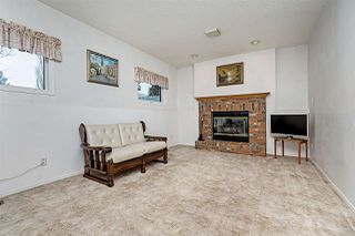 Photo 26: 32 CALICO Drive: Sherwood Park House for sale : MLS®# E4185747